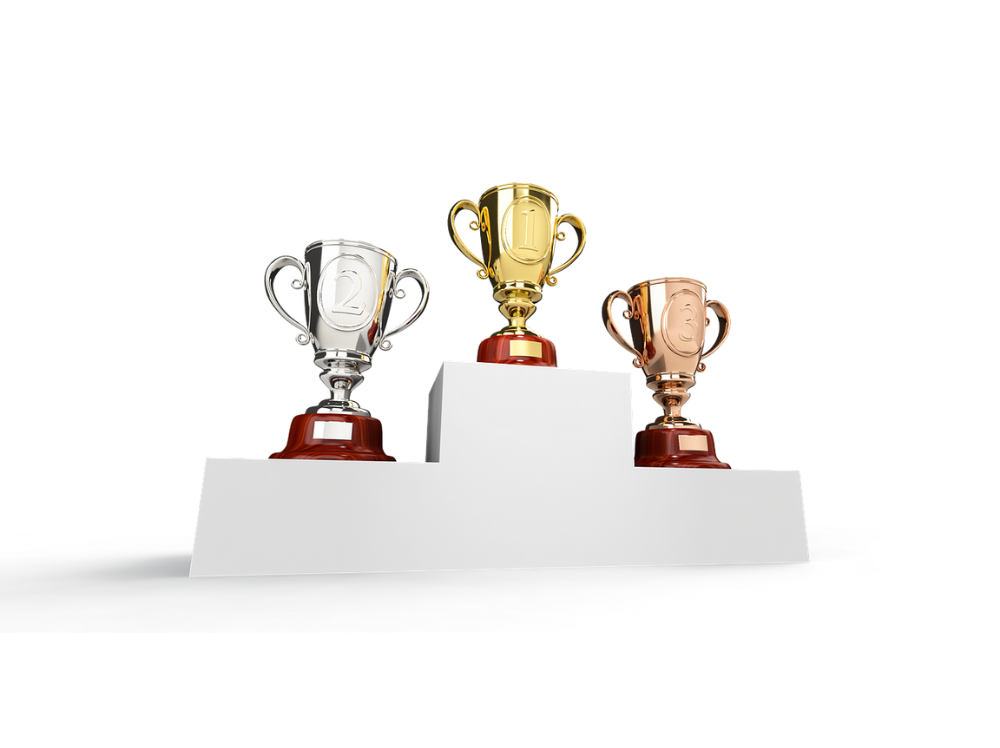 Premios marketing málaga
