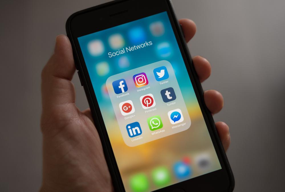 Growing sobre Publicidad en Facebook e Instagram