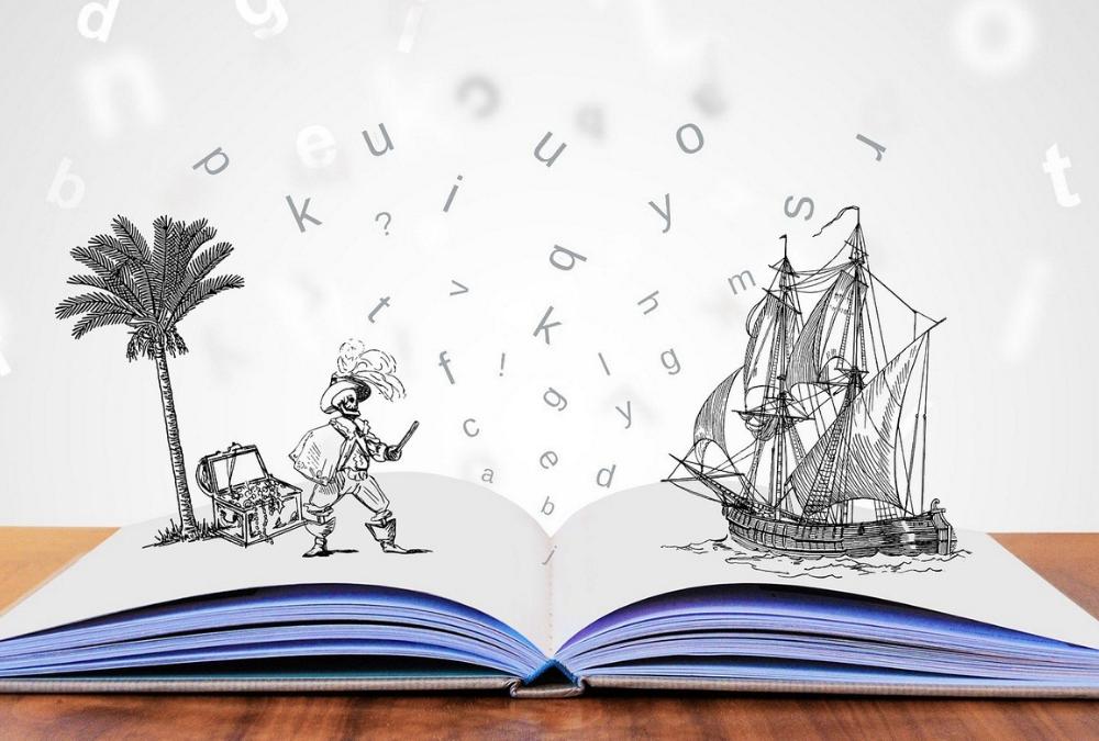 """Primera edición de Martech: """"Storytelling con Prezi"""