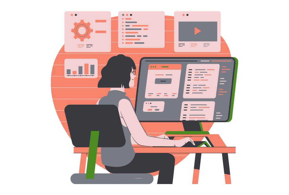 Martech: Digital Business