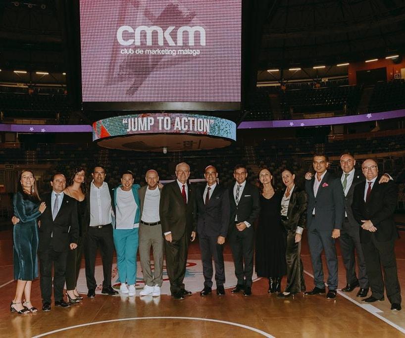 Club de Marketing Malaga