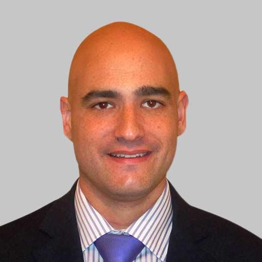 Jose-Ruiz-Pardo