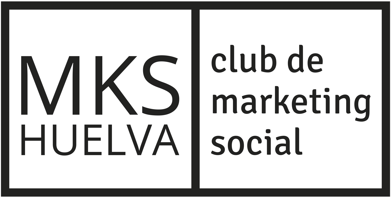 club_marketing_Huelva