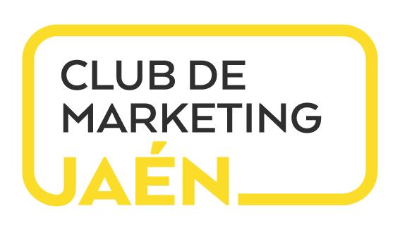 club_marketing_Jaen
