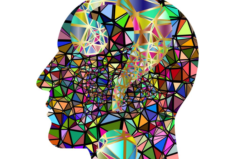 Meet Marketing – Empresas emocionales vs. emociones empresariales