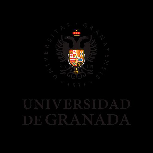 Universidad-Granda