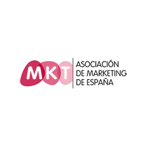 Asociacion-Marketing-Espana