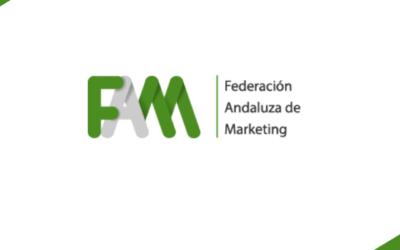 ¿Qué es la Federación Andaluza de Marketing ?