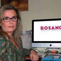 Concha Rosano