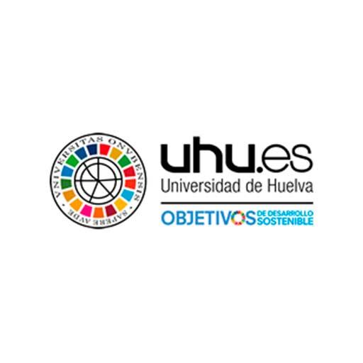 Uhu-es